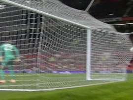 Derby's best goals from 18-19. DUGOUT