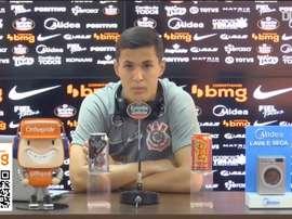 Mateus Vital fala como ajustar time em meio a maratona de jogos. DUGOUT