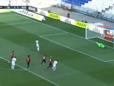 Lyon vence segundo amistoso contra o Nice. DUGOUT