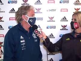 Campeonato Carioca vive a polêmica sobre a transmissão das partidas. DUGOUT
