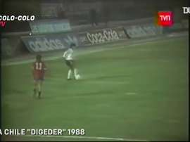 Colo-Colo, com 12 títulos, é o maior vencedor da Copa do Chile. DUGOUT