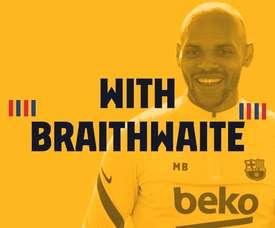 VIDEO: Impossible Decisions: Martin Braithwaite edition. DUGOUT
