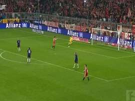 VIDEO: Toni Kroos scores thunderbolt vs Freiburg