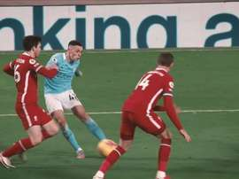VIDEO: Phil Foden's best Man City moments. DUGOUT