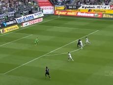Javi Martínez, cerca de dejar el Bayern. DUGOUT