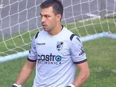 Vitória SC terminou a principal competição portuguesa em quinto lugar na edição de 2018-19. DUGOUT