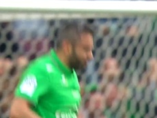 St Etienne have scored some lovely goals versus Metz in recent encounters. DUGOUT