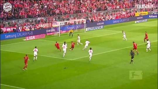 La leggendaria carriera di Schweinsteiger. Dugout