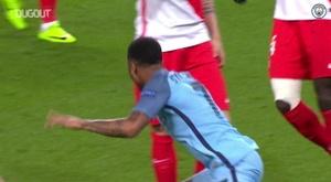 Manchester City disputa com o Lyon no sábado uma vaga para a semifinal da Champions League. DUGOUT