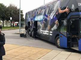 Porto viaja à Inglaterra para estreia contra o Manchester City na Champions. DUGOUT