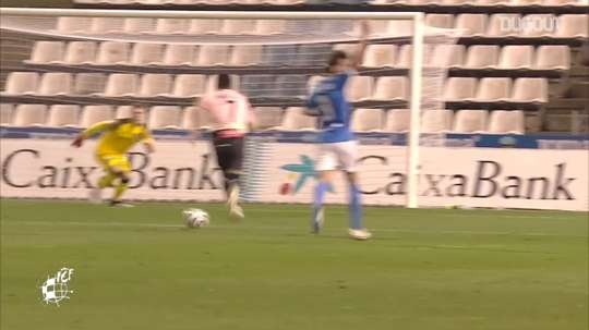 Wu Lei scored a brace for Espanyol. DUGOUT