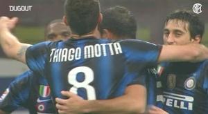 Inter beat Bologna 4-1. DUGOUT