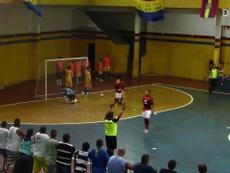 VIDÉO : les meilleurs moments de Reinier à Flamengo. Dugout