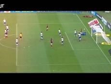 Melhores momentos de Everton Ribeiro no Flamengo. DUGOUT