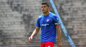 Cuatro equipos, cuatro líderes. AtleticoVenezuela