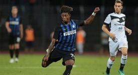 Verona, Salcedo a un passo: gli agenti incontrano l'Inter. Inter