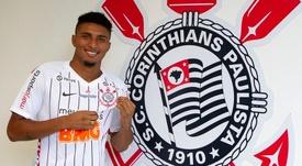 Ederson virou solução no Corinthians após temor por sua saída
