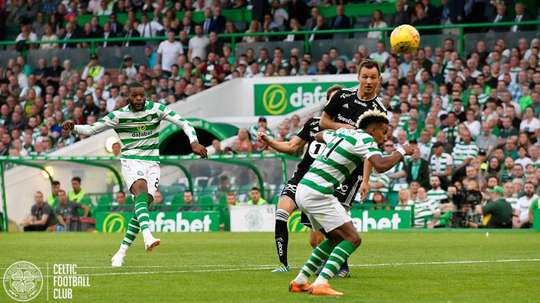 Celtic have won the SPL 49 times. CELTIC FC