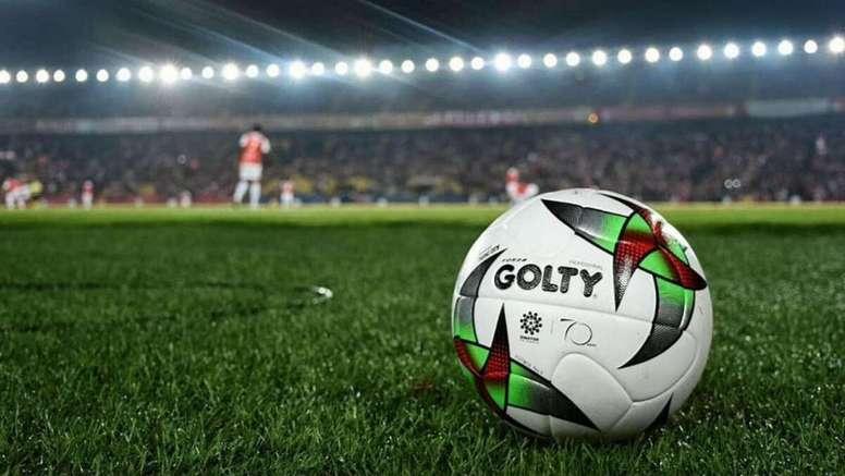 Jugadores colombianos denuncian presiones de los directivos. Junior