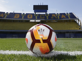 There will be a special version of the commentary for the Superclasico final. BocaJuniors