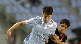 Diego Alende vio con buenos ojos la llegada de Antonio Mohamed. EFE/Archivo