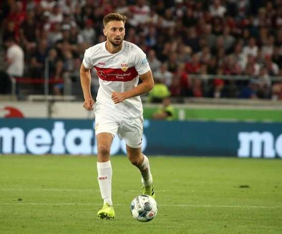 The latest football transfer news and rumours from January 13th 2020. VFB