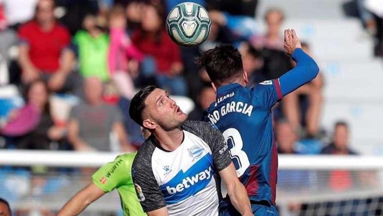 Il Barcellona cerca un attaccante: corsa a tre, spunta anche Lucas Perez
