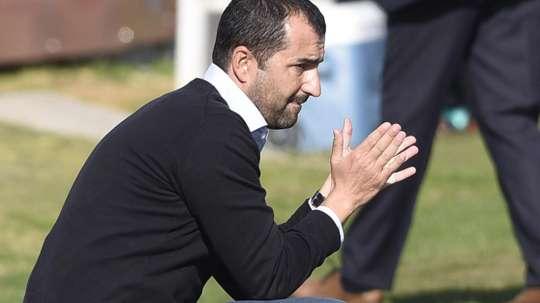 El equipo de Pacheta logró el pase con uno más y sufriendo. SevillaFC