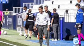 Francisco Rodríguez podría perder a su tercer portero. LaLiga