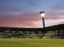La Cultural está amortizando la inversión catarí, también en Copa. CyDLeonesa