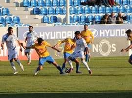 Bilal Sebaihi jogará na Liga Turca. Estoril
