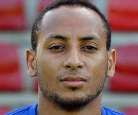 Un ancien joueur de Schalke 04 déclaré mort en 2016, a été retrouvé vivant. AFP
