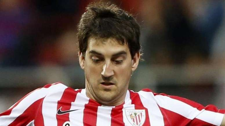 El Athletic empató a cero con el Eibar. EFE/Archivo