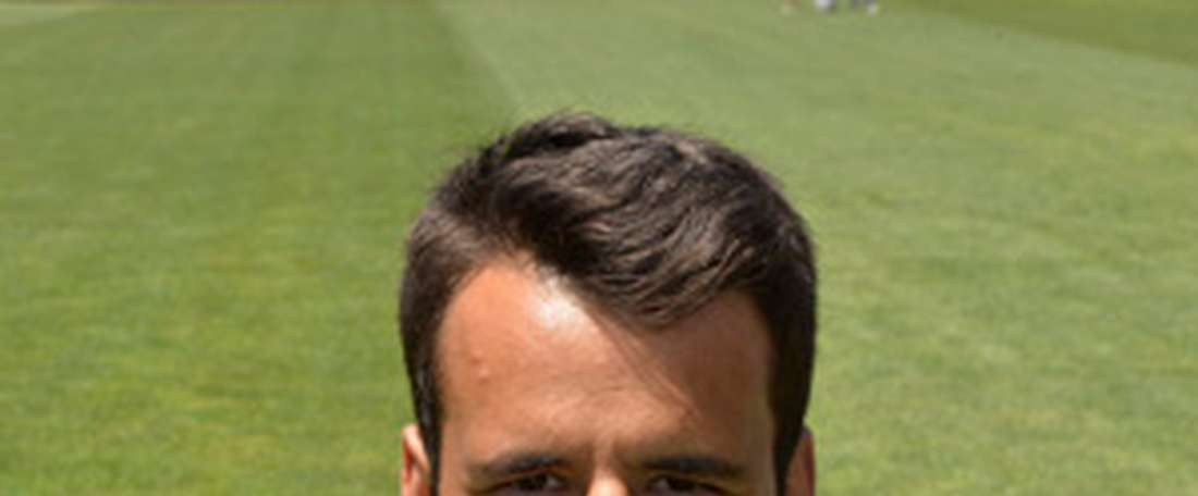 Fernando Ferreira ha dejado el Marítimo para unirse al Tondela. CSMaritimo