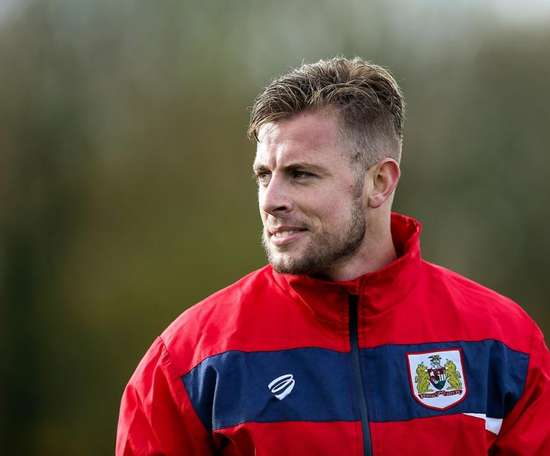Adam Webster va t-il rejoindre Brighton ? BCFC