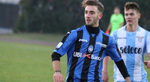 Rinaldi sadly passed away. Atalanta