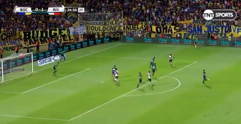 River va por una victoria ante Belgrano para seguir de festejo