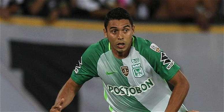 El conjunto 'verdolaga' jugará su primer partido de la pretemporada. EFE