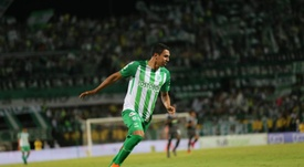 Bocanegra mandó un mensaje respecto al paro de los jugadores. AtleticoNacional