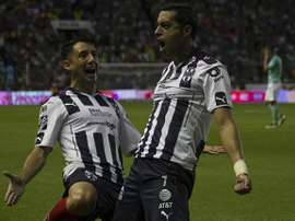 El equipo mexicano obtuvo dos triunfos sobre Don Bosco y dos derrotas ante Árabe Unido. EFE