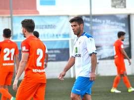 Segunda jornada de la temporada en el grupo IX de Tercera. BeSoccer
