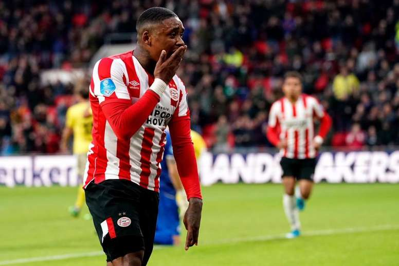 The latest football news and transfer rumours from 27th January 2020. PSV