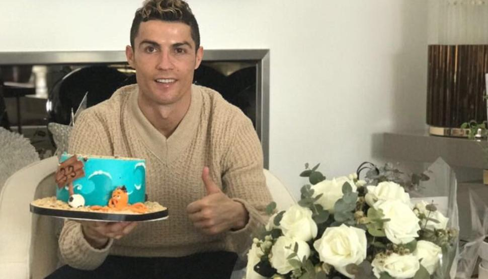 Sergio Ramos y los memes del empate del Madrid ante Levante — Facebook