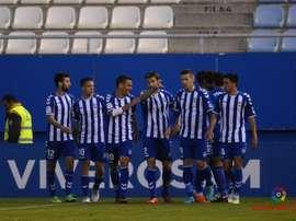 El Lorca no jugará en Segunda B por motivos económicos. LaLiga