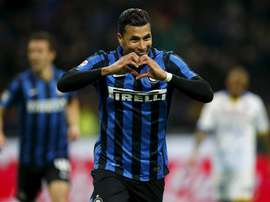 Arsenal are set to make a move for Inter defender Murillo. Inter