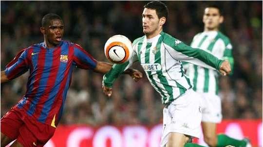 Melli vuelve a españa para jugar en el Reus. CFReusDeportiu