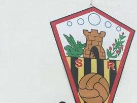 Kola jugará en el San Roque esta temporada. SanRoqueDeLepe