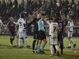 Huesca y Oviedo firmaron tablas en El Alcoraz. LaLiga