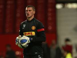 Johnstone will not leave the club. ManUtd