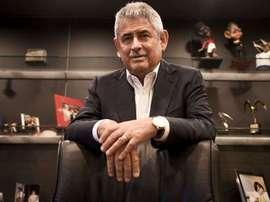 Muito próximo de conquistar o 'tetra', o Benfica já prepara a época seguinte. Twitter